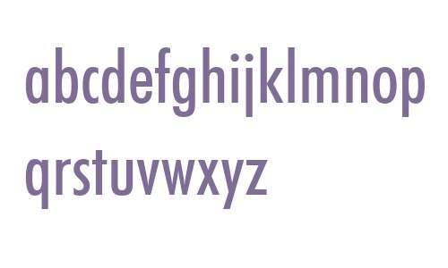 Futura MdCn BT Fonts Downloads - OnlineWebFonts COM