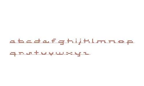 Atomic-InlineScript