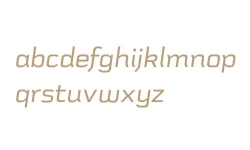 SchwagerSans-Italic