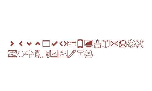 untitled-font-1