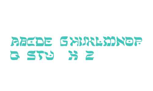 Shalom-Light V2