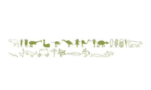 P22Petroglyphs-Australian