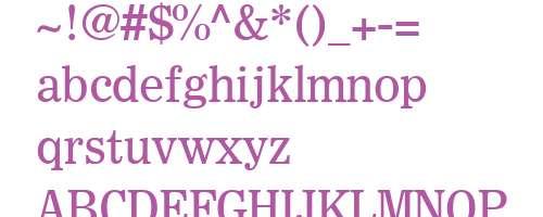 excelsior fonts downloads - onlinewebfonts, Presentation templates