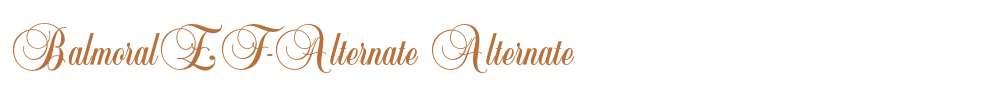 BalmoralEF-Alternate