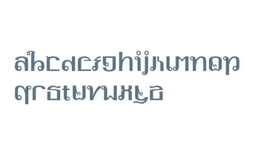 MhaiThaipe LT W01 Face