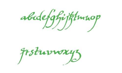 WitchfinderScriptNew W01 Rg