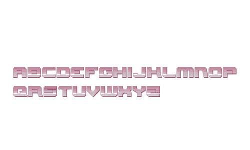 Gearhead Chrome