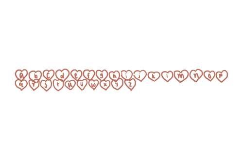 hearts V3