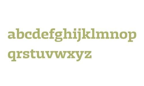e5effeb5462e7420 - subset of Zico Std Bld