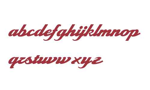 China Fonts Downloads - OnlineWebFonts COM
