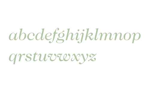 Caslon224Std-BookItalic