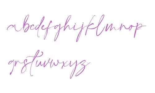 Gatha Script