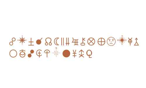 AstrologyP02