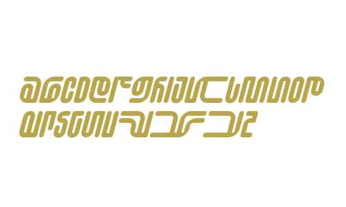 Cascadeur-RoundRegularOblique