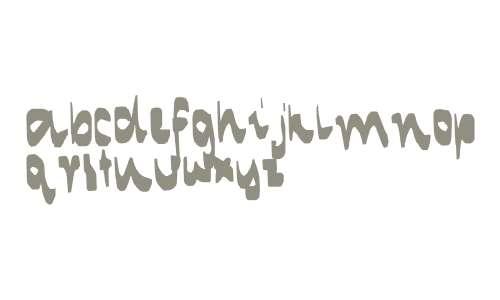 calligraphy V2