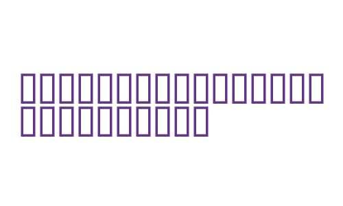 Microsoft Logo 95