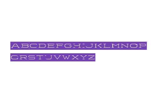Telemark Label W00 Light