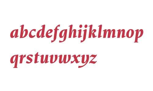 Leitura W04 Italic 4