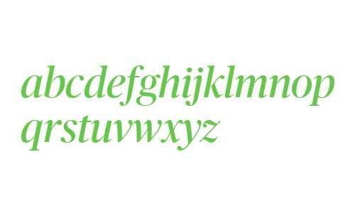 Publico Banner Web Roman Italic