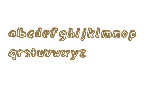3D_Lettering