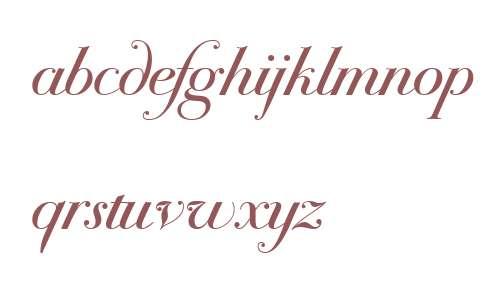 BodonianScript-1