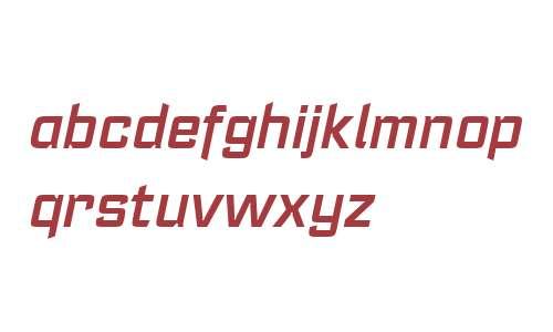 Register-DemiBoldItalic