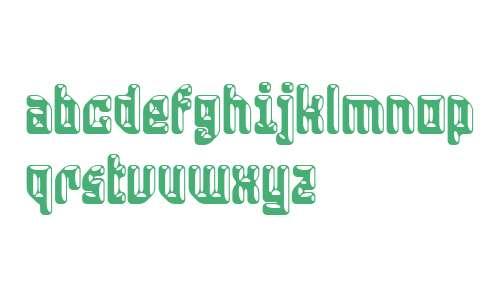 FR Smaragdina W01 Eleven