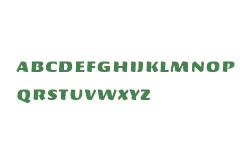 Briem Script W00 SC OSF UltBd