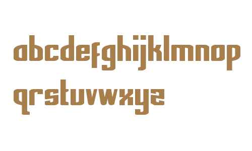National Express Condensed
