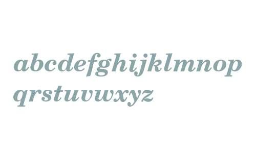 newcenturyschlbk font