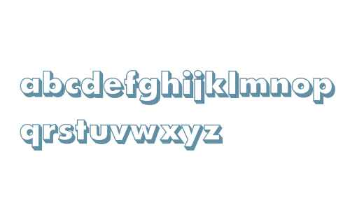 Futura BQ Fonts Downloads - OnlineWebFonts COM