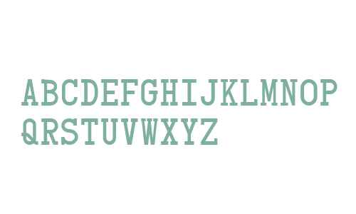 character fonts downloads onlinewebfonts com