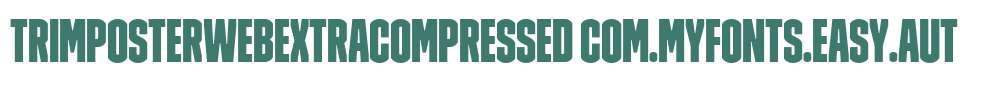 TrimPosterWebExtraCompressed