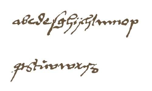 WitchfinderScriptOld W01 Rg