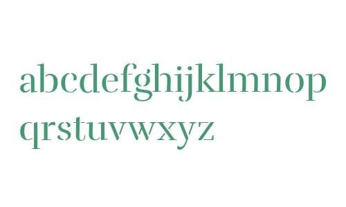 Rufina-Stencil-Regular