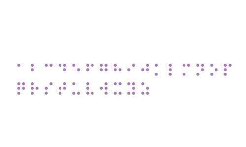 Braille Regular V2