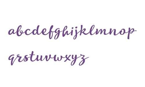 Lifehack Italic