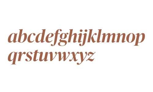 Publico Banner Web Medium Italic