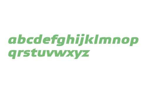 EtelkaWideMediumPro-BoldItalic