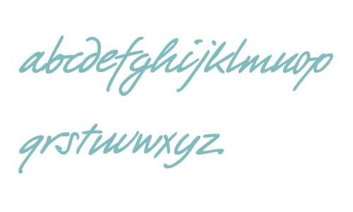 Script Barguzin Web