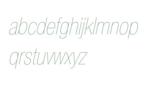 HelveticaNeueLTStd-UltLtCnO