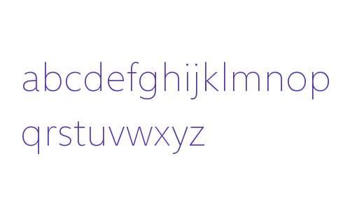 Morandi W01 Thin