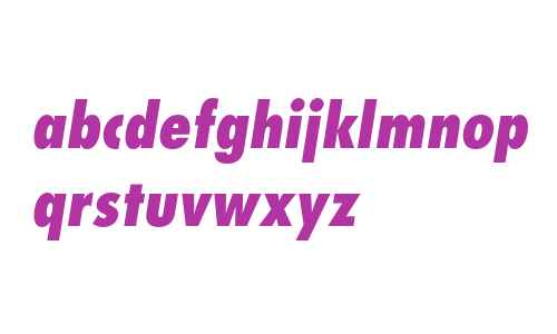 Futura Std Fonts Downloads - OnlineWebFonts COM