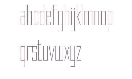 DesignerSQBZCyr-UltLightIN