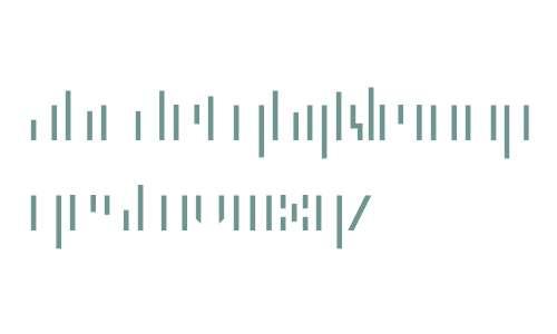 Minimum-BichroMediumVertical