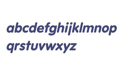 VAG Rundschrift D W00 Rg It