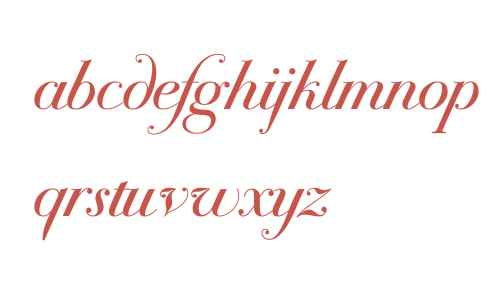 BodonianScript W03 1