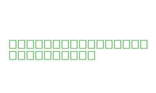 EmojiSymbols-Regular