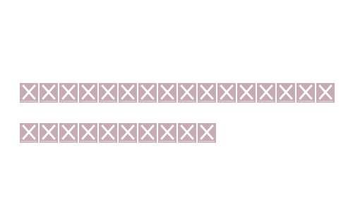 PT Serif Caption Italic