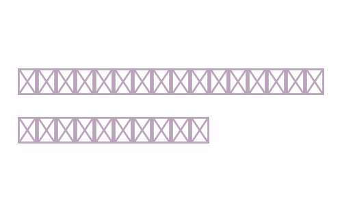 Helvetica W95 Fractions